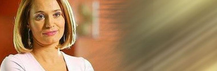 Scandal epocal între Andreea Esca și fratele lui Cornel Galeș! Ce spunea fostul soț al Ilenei Ciuculete despre conflictul dintre Marian și prezentatoarea tv EXCLUSIV