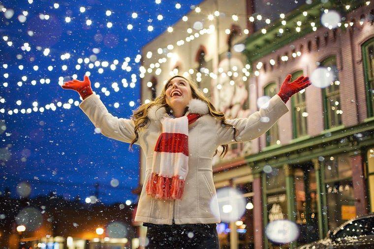 Cum te distrezi de sărbători? 5 activități deosebite