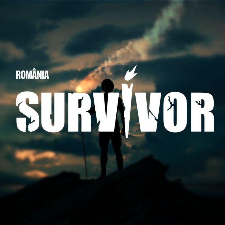 """Afla cine va prezenta """"Survivor Romania""""!"""