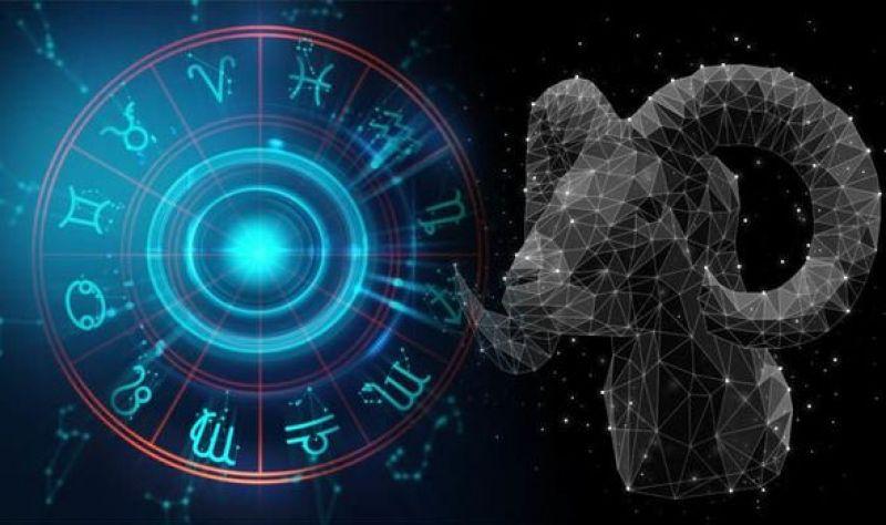 Horoscop Mariana Cojocaru 12 - 18 ianuarie. Cresc tensiunile pentru trei zodii, destin tulburat și vești cumplite la final de săptămână