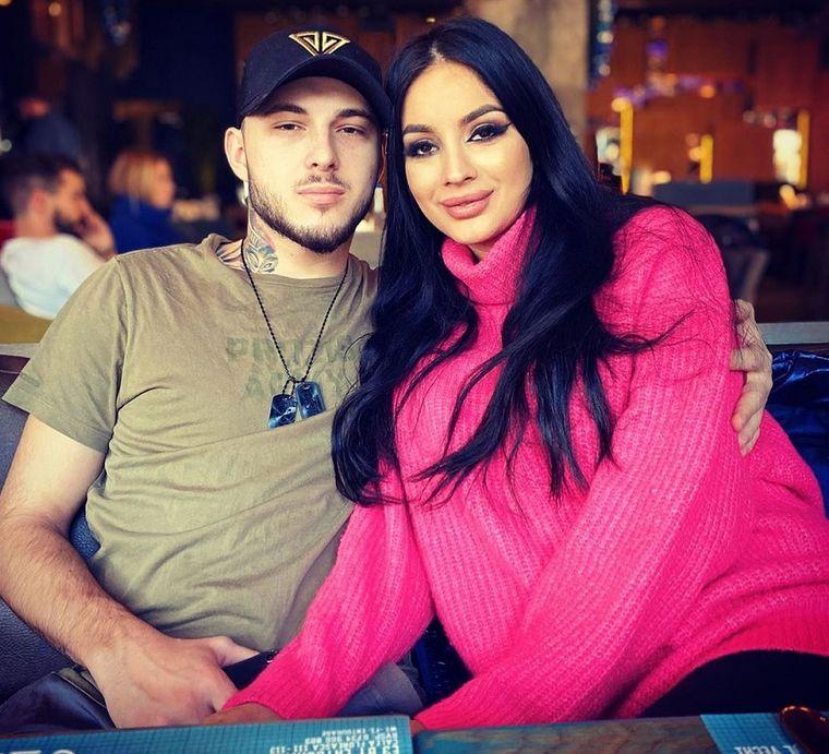 Prima nuntă de la Puterea dragostei! Simina și Alex Zănoagă se căsătoresc azi! Rămâi alături de noi ca să vezi tot ce se întâmplă pas cu pas EXCLUSIV