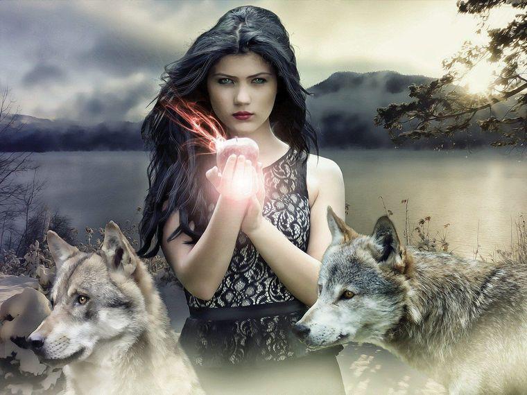Horoscop Cassandra 13 - 19 ianuarie 2019. Trei zodii primesc o sumă mare de bani
