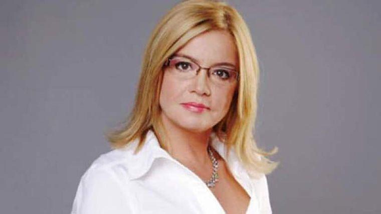 A murit Cristina Țopescu! Fosta realizatoare tv a fost găsită moartă în casă