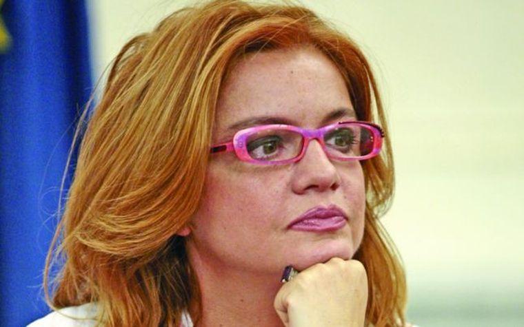 """Lucian Mândruță, mesaj plin de revoltă, după moartea Cristinei Țopescu: """"Să ai milioane de spectatori, să te salute lumea pe stradă  și să mori singură"""""""