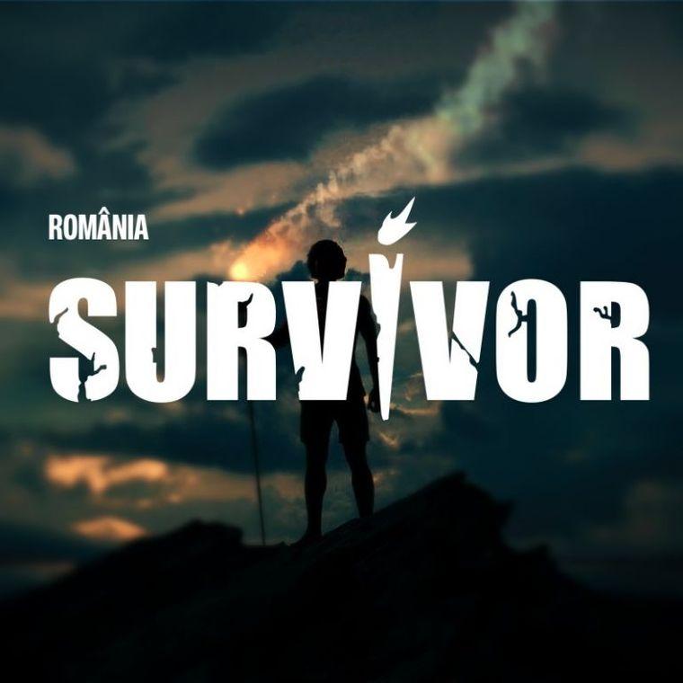 """Ei sunt cei 10 concurenți curajoși, încă necunoscuți publicului larg, de la """"Survivor Romania"""