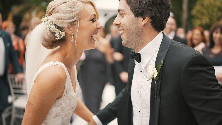 tendințe nunți 2020