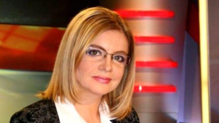 Nu a putut fi stabilită cauza morții Cristinei Țopescu. Rezultatele toxicologice vin în maximum o lună de zile