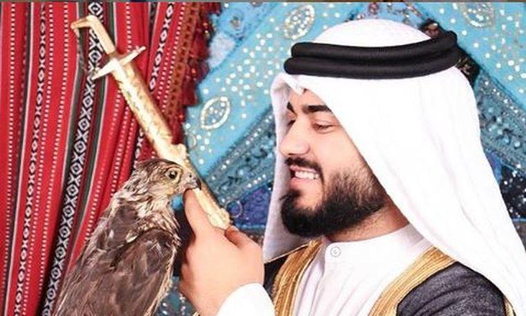 Doamne, ce a spus Florin Salam despre Jador! Nimeni nu se aştepta la asta!