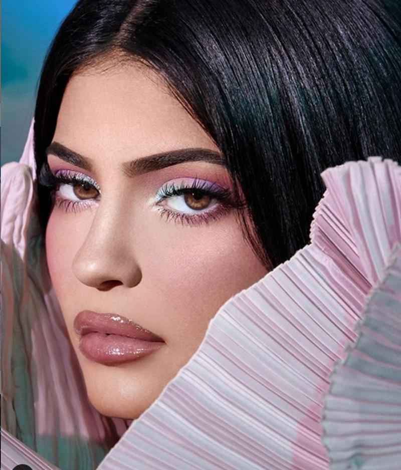 tendinte make-up 2020