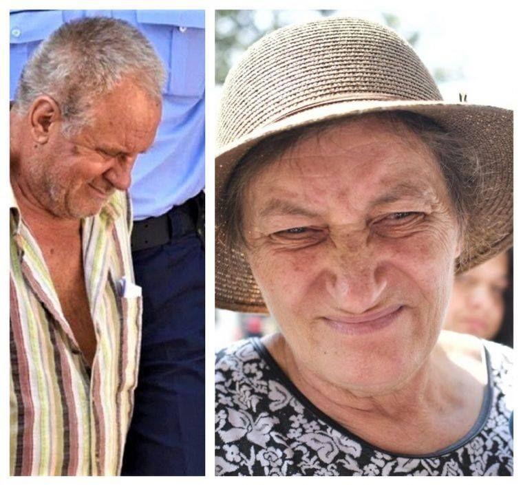 """Gheorghe Dincă, """"Monstrul din Caracal"""", a divorțat de soția sa, Elena"""