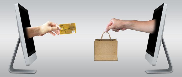 Cum să faci cumpărături inteligent, la reduceri