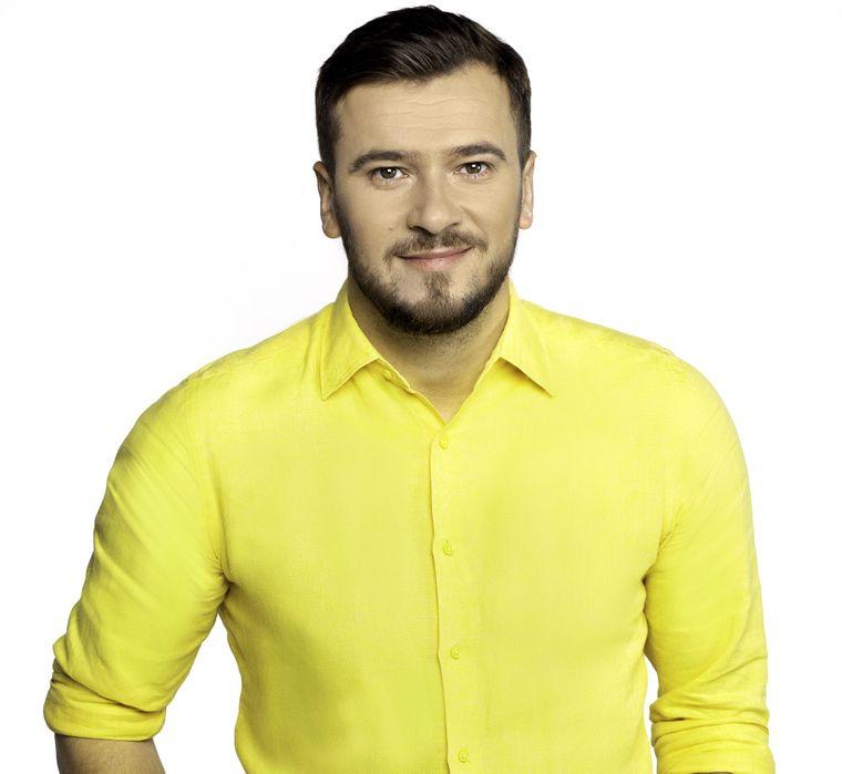 """Batalia """"Survivor Romania"""" incepe maine, la ora 20:00 ! Telespectatorii isi vor putea vota favoritii!"""