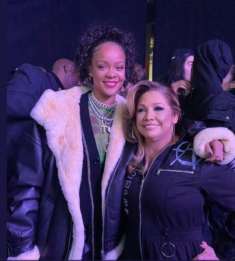Drake și Rihanna au revenit în ochiul public ca un posibil cuplu