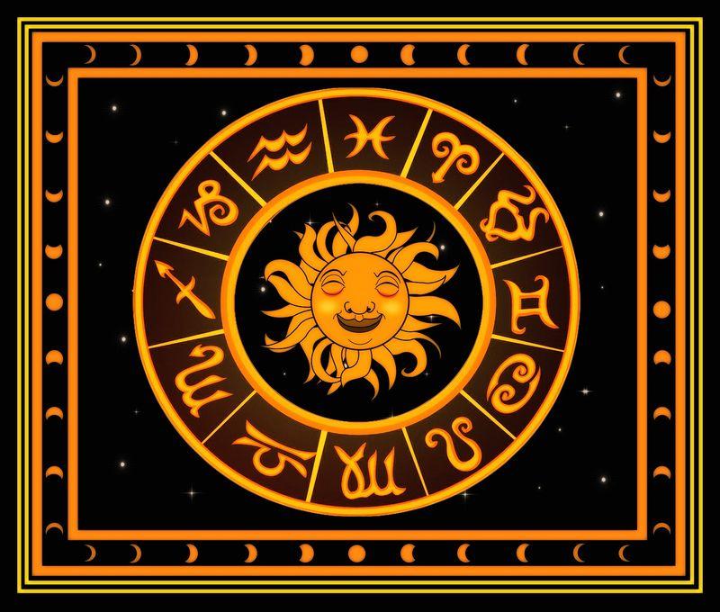 Horoscopul săptămânii 27 Ianuarie- 2 Februarie