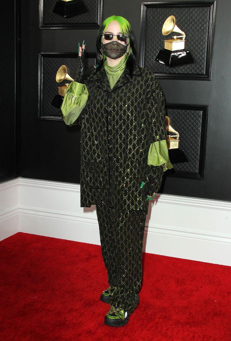 Premiile Grammy- cele mai bune ținute, cele mai bine îmbrăcate vedete