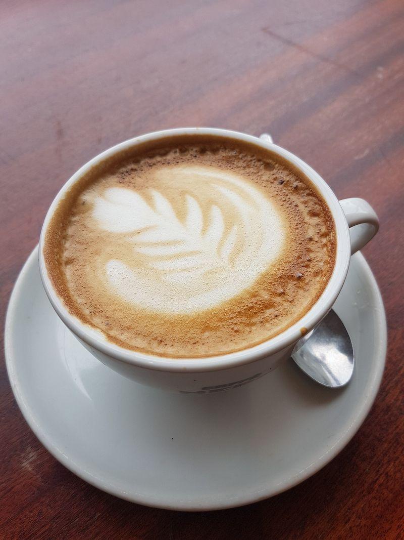 Consumul excesiv de cafea, poate produce afecțiuni medicale grave