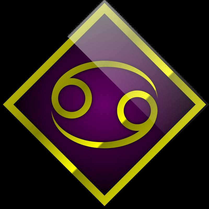 Horoscopul zilei de Joi, 30 ianuarie. Nativii zodiei berbec- norocoși