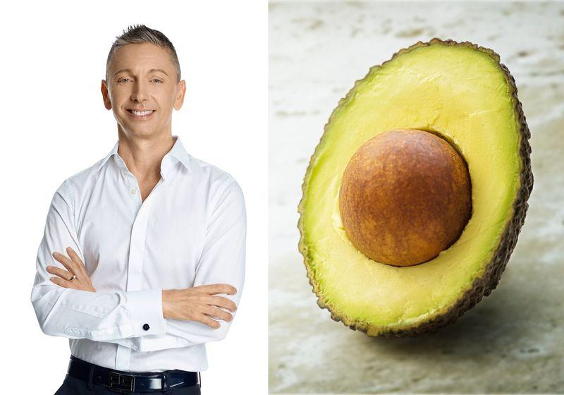 15 alimente pentru creier, recomandate de nutriționistul Gianluca Mech