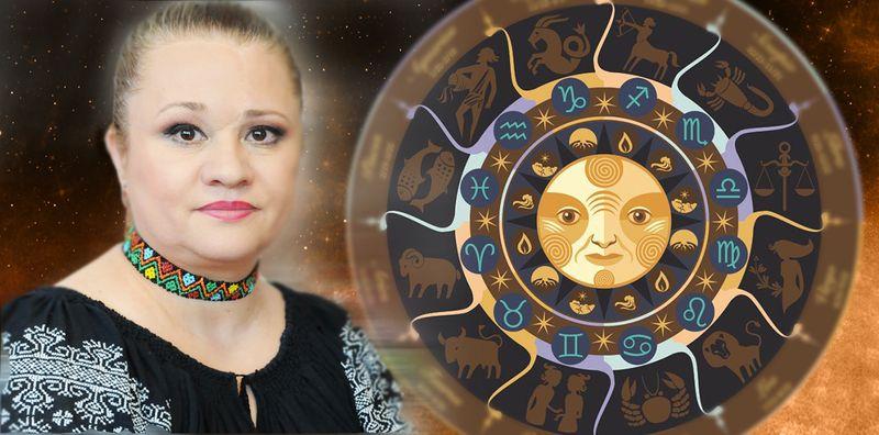 Horoscop săptămânal Mariana Cojocaru 2 - 8 februarie 2020