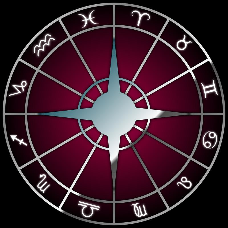 Horoscopul zilnic de astăzi, 31 ianuarie. Gemenii vor avea nemulțumiri la nivel professional