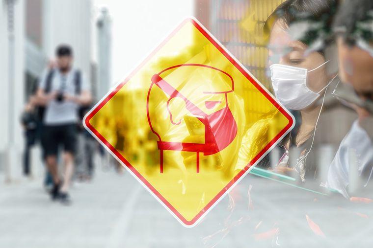 Stare de urgență internațională declarată de OMS. Tot ce trebuie să știi despre CORONAVIRUS