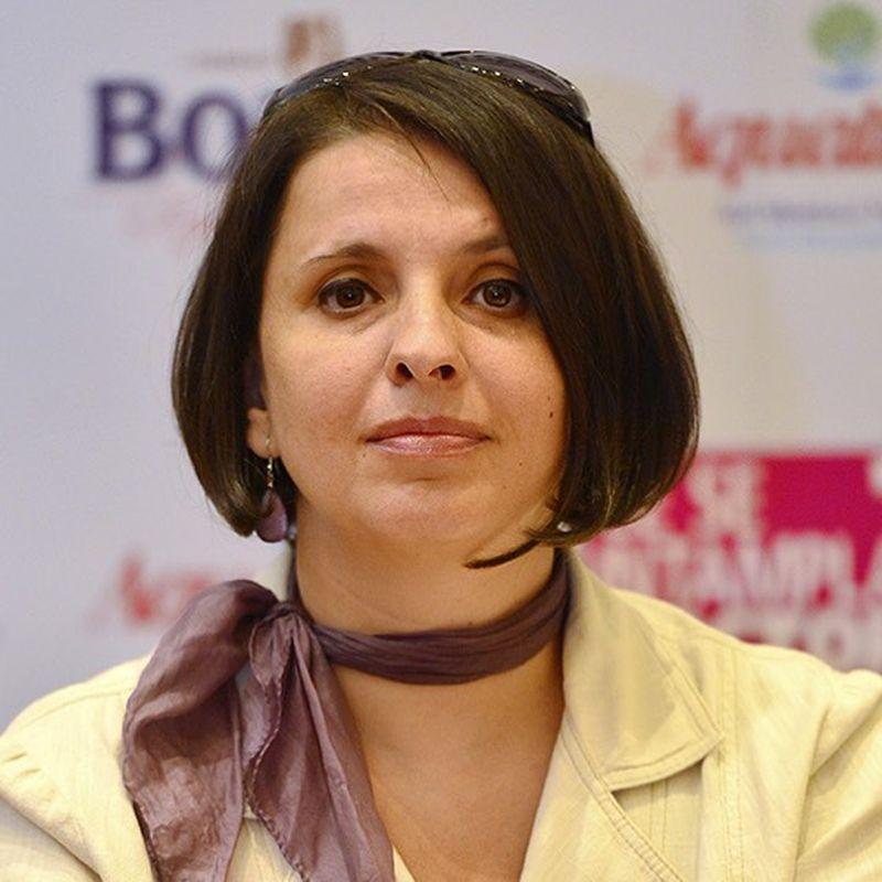 Mesele vedetelor, analizate de un celebru nutriționist. Ce spune Lygia Alexandrescu despre meniul Grațielei Duban?