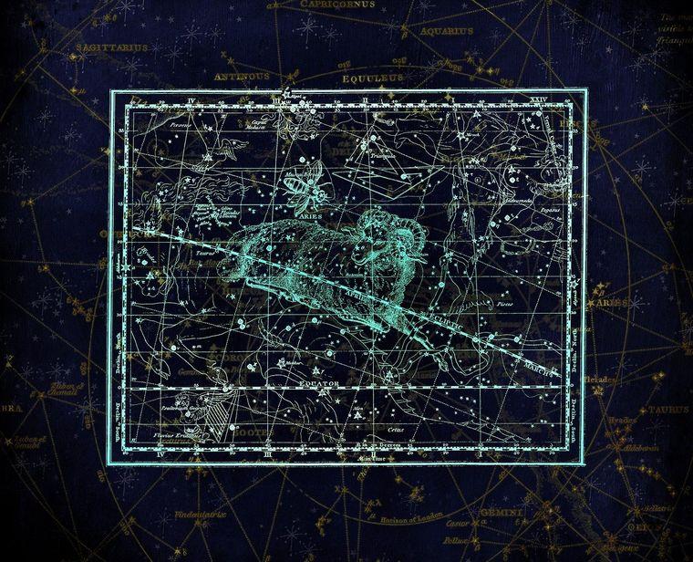 Horoscopul zilnic 2 Februarie 2020. Berbecii și vărsătorii au noroc