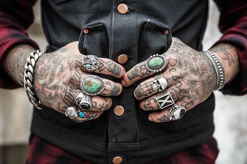 Sfaturi de la specialiști dacă ai decis să-ți faci un tatuaj