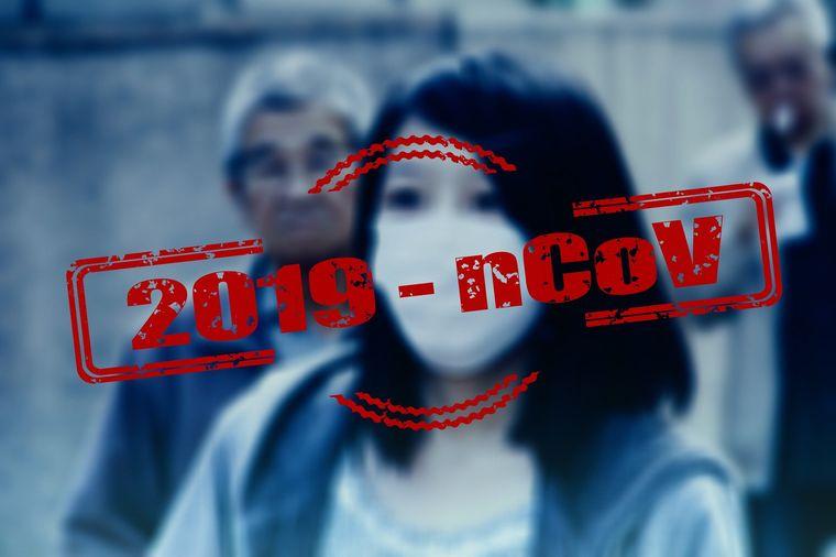 Alertă MONDIALĂ! Coronavirusul face din ce în ce mai multe victime. Numărul deceselor a crescut într-un ritm șocant