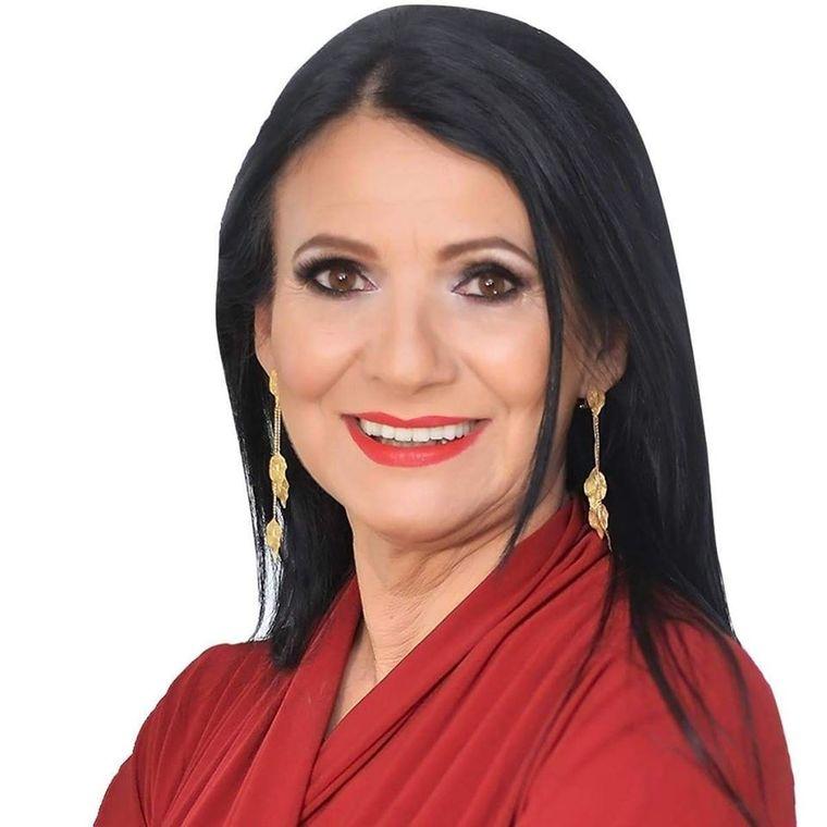 Fostul ministru Sorina Pintea suferă de o boală cumplită!