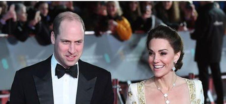 Kate Middleton, însărcinată? Ce spune Regina despre cel de-al patrulea nepot din partea prințului William