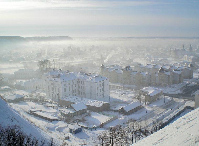 ANM a anunțat prognoza meteo pentru următoarea perioadă. COD PORTOCALIU de ninsoare!