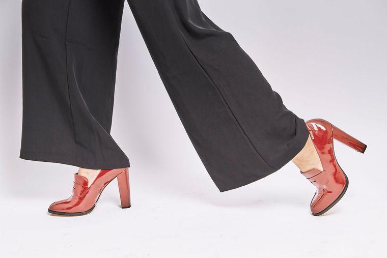 5 pantaloni de dama ideali pentru sezonul cald si potriviti in orice situatie!