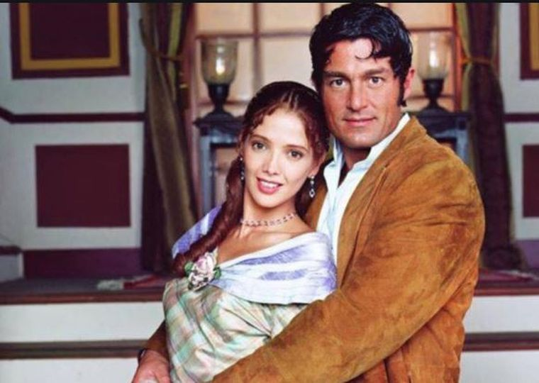 Fernando Colunga, de nerecunoscut la vârsta de 54 de ani! Actorul s-a pozat cu Sylvester Stallone!