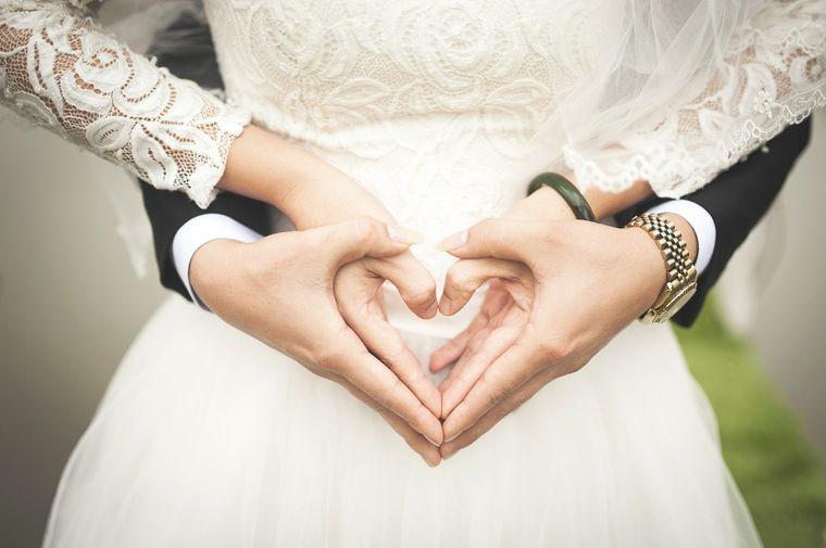 Cele mai fidele zodii. Cu ele TREBUIE să te căsătorești!