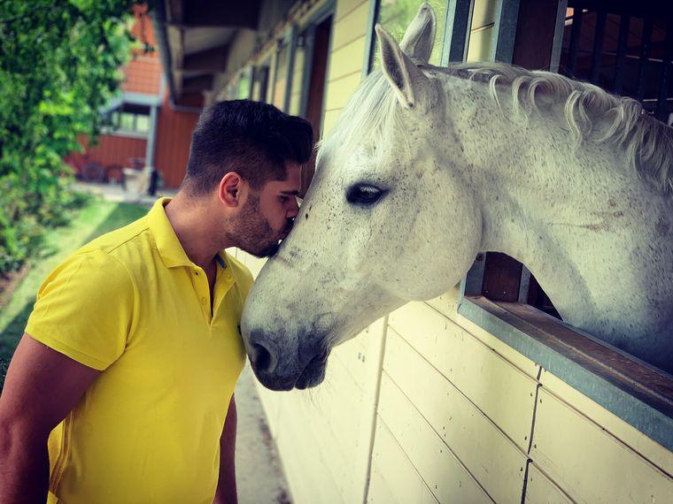 Razvan Albu