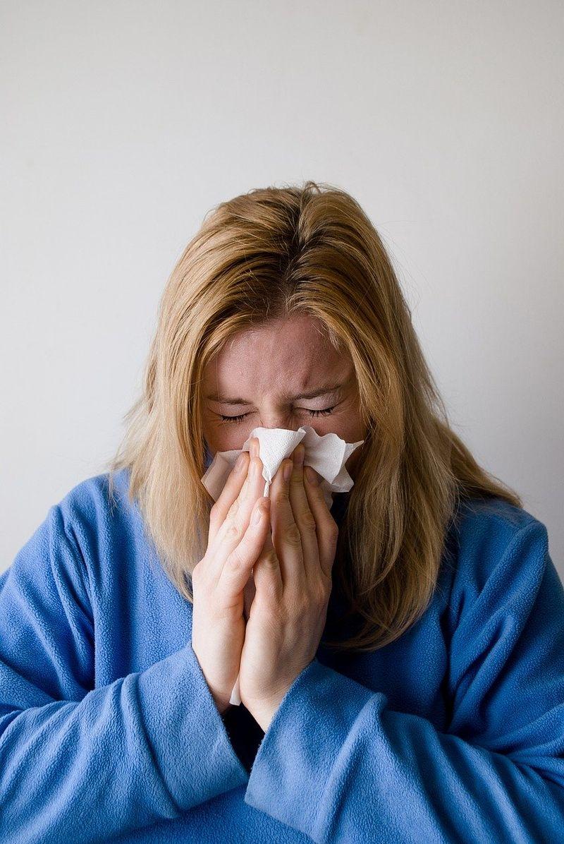 Gripa face ravagii în România. Două decese înregistrate în ultimele zile