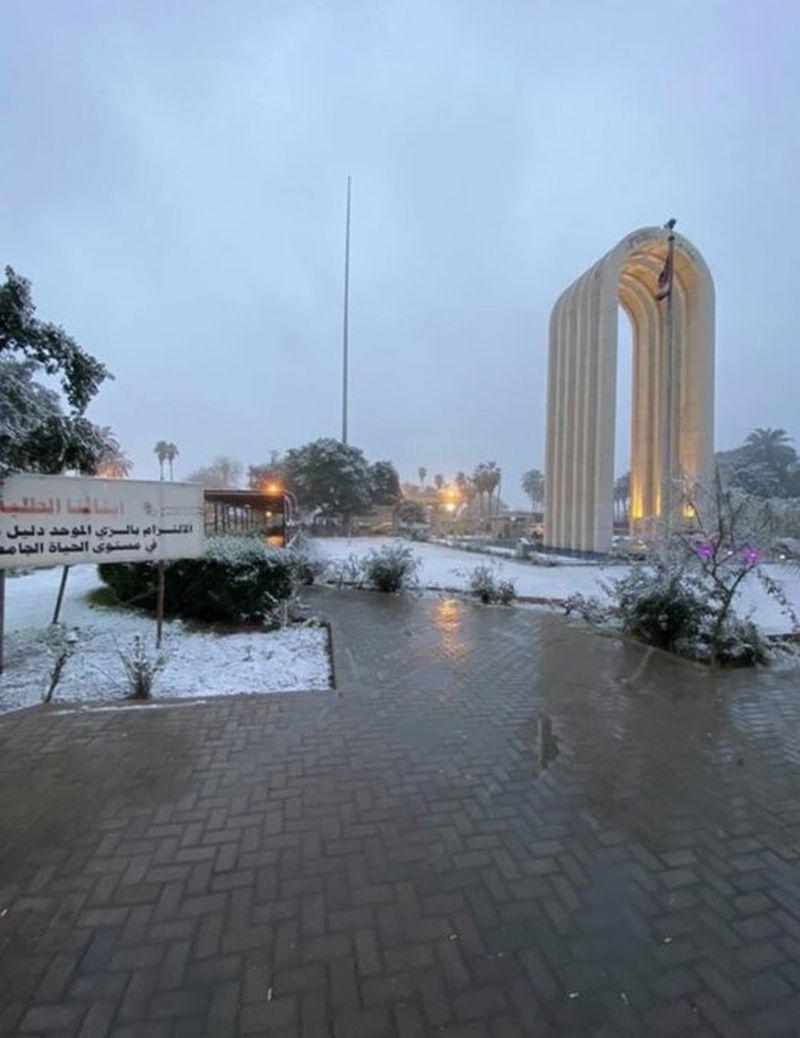 Fenomene meteo severe în România. În alte țări au avut loc fenomene meteo extreme!