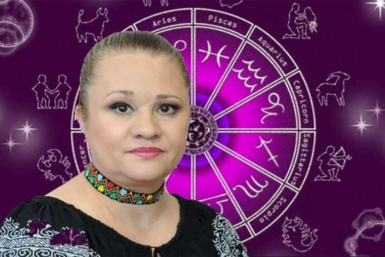 Horoscop săptămânal Mariana Cojocaru 16 - 22 februarie 2020