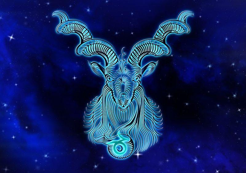 Trei zodii se vor îmbogăți în 2020- Berbec, Rac și Capricorn