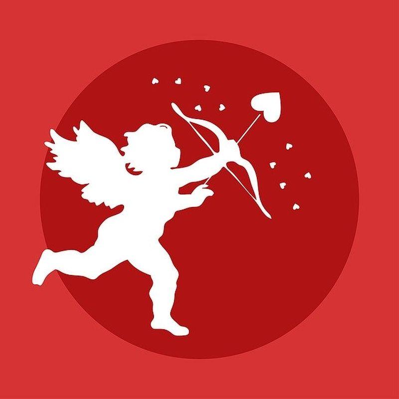 Toată lumea sărbătorește, însă nu mulți știu care este însemnătatea zilei de astăzi. Valentine's Day înseamnă iubire