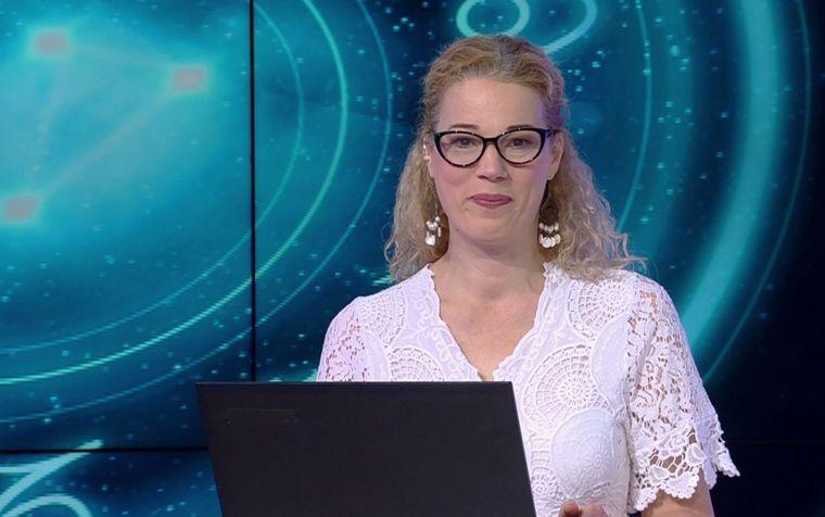 Horoscop Camelia Pătrășcanu