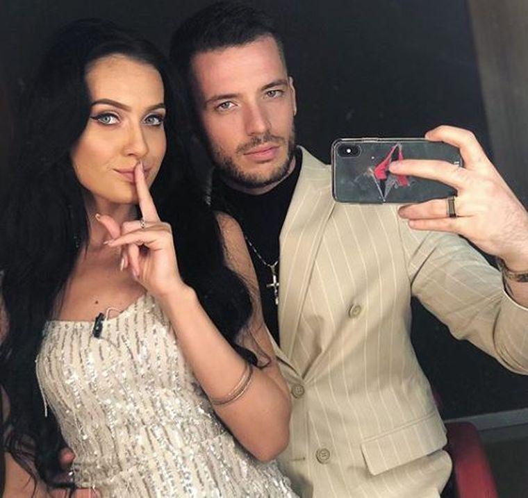"""Fanii Puterea Dragostei sunt in alertă! Livian și Bianca au fugit de la hotel, după scandalul despre videochat? """"Și-au luat bagajele și au plecat. Staff-ul nu îi găsește"""""""