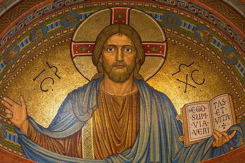 Tot ce trebuie să știi despre Postul Paștelui- când începe și ce trebuie să faci