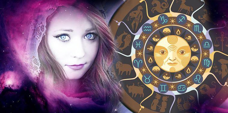 Horoscopul lunii martie! Vezi cele trei zodii care vor avea o primăvară superbă!