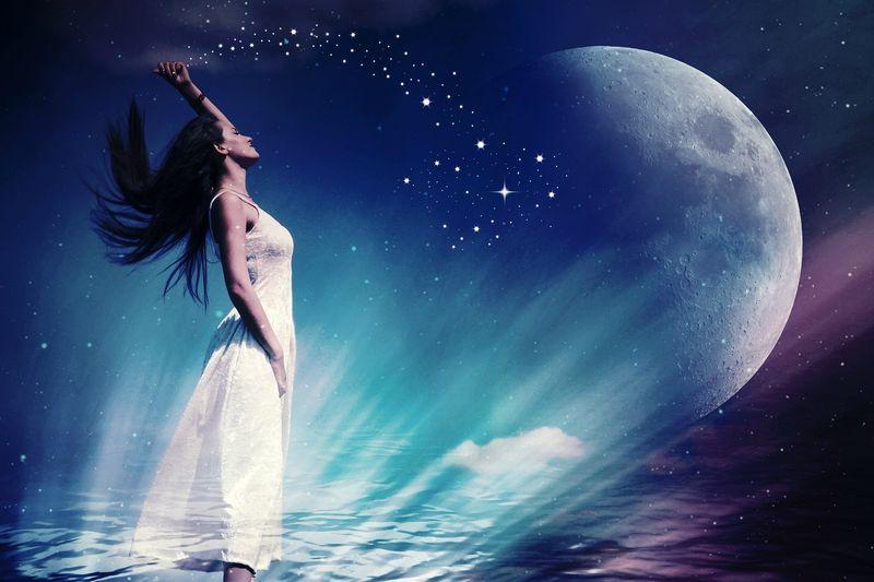 Horoscopul lunii Martie. Vezi cele trei zodii care vor avea o primăvară superbă