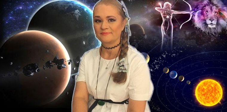 Horoscop săptămânal Mariana Cojocaru 23 - 29 februarie 2020