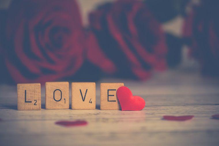 Tradiții și obiceiuri de Dragobete 2020. Vezi ce nu trebuie să faci dacă vrei să ai noroc în dragoste