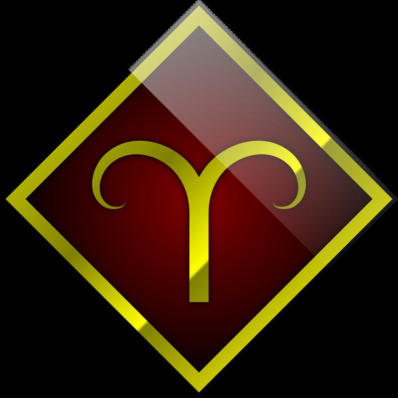 Horoscopul lunii martie- tragedie pentru zodii. Despărțiri și depresie