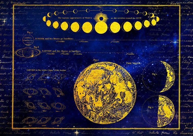 Horoscop săptămânal. Horoscopul săptămânii 24 februarie- 1 martie 2020